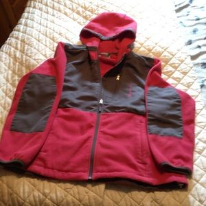 Free Country Auth Lifestyle Jacket
